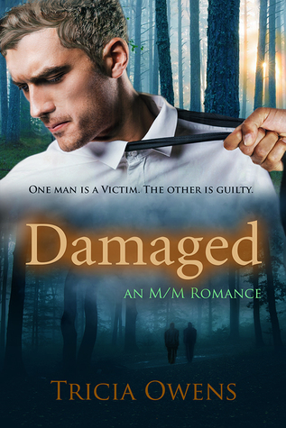 Review: Damaged by Tricia Owens