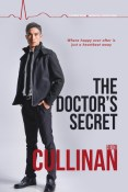 Review: The Doctor's Secret by Heidi Cullinan