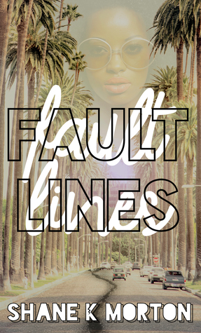 Review: Fault Lines by Shane K. Morton