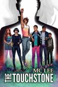 Review: The Touchstone by M.C. Lee