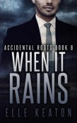 Review: When It Rains by Elle Keaton