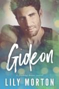 Review: Gideon by Lily Morton