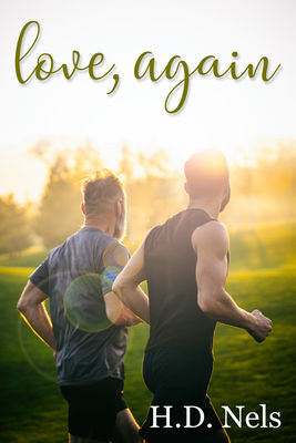 Review: Love, Again by H.D. Nels