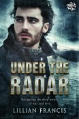 Review: Under the Radar by Lillian Francis