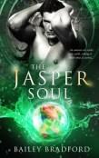 Review: The Jasper Soul by Bailey Bradford