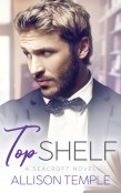 Review: Top Shelf by Allison Temple