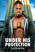 Interview: Under His Protection by Laquette with Heidi Cullinan