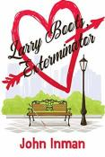 Review: Larry Boots, Exterminator by John Inman