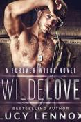 Audiobook Review: Wilde Love by Lucy Lennox