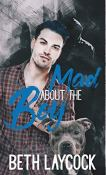 Review: Mad About the Boy by Beth Laycock