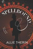 Interview: Spellbound by Allie Therin with Heidi Cullinan