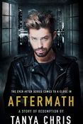 Review: Aftermath by Tanya Chris