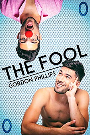 Review: The Fool by Gordon Phillips