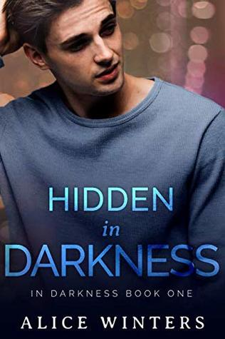 Review: Hidden in Darkness by Alice Winters