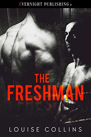 Review: The Freshman by Louise Collins