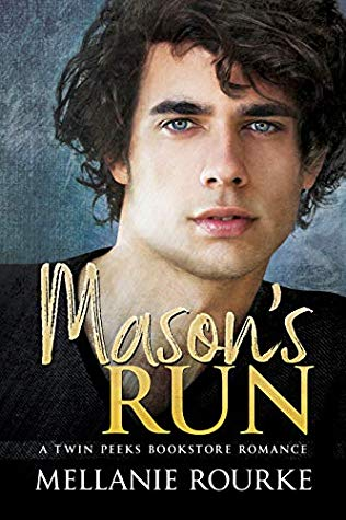 Review: Mason's Run by Mellanie Rourke