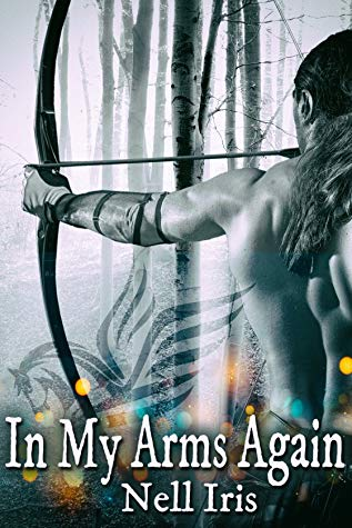 Review: In My Arms Again by Nell Iris