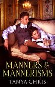 Review: Manners and Mannerisms by Tanya Chris