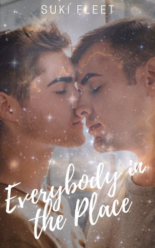 Review: Everybody in the Place by Suki Fleet
