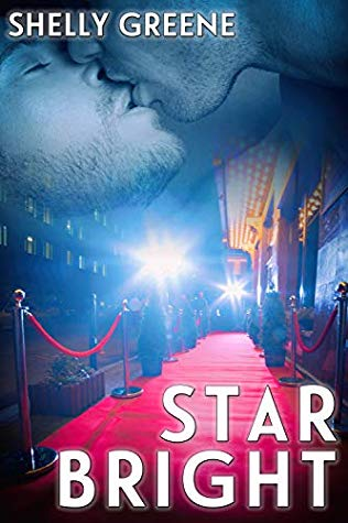 Review: Star Bright by Shelly Greene