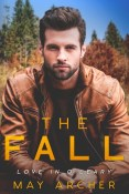 Review: The Fall by May Archer