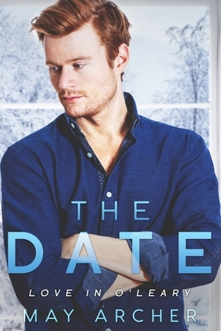 Review: The Date by May Archer
