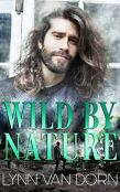 Review: Wild By Nature by Lynn Van Dorn