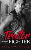 Review: The Traitor and the Fighter by Alice Winters