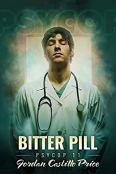 Review: Bitter Pill by Jordan Castillo Price
