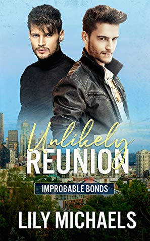 Review: Unlikely Reunion by Lily Michaels