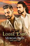 Review: Loose Ends by Morgan Brice