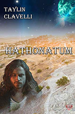 Review: Hathonatum by Taylin Clavelli