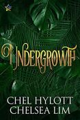 Review: Undergrowth by Chel Hylott and Chelsea Lim