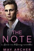 Review: The Note by May Archer