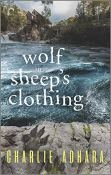Review: Wolf in Sheep's Clothing by Charlie Adhara