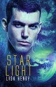 Review: Starlight by Lisa Henry