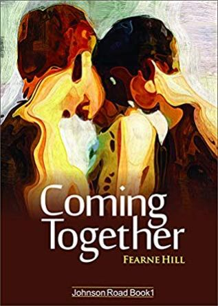 Review: Coming Together by Fearne Hill