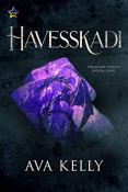 Review: Havesskadi by Ava Kelly