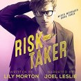 Audiobook Review: Risk Taker by Lily Morton