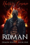 Guest Post: Roman by Hurri Cosmo