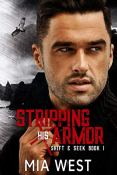 Review: Stripping His Armor by Mia West