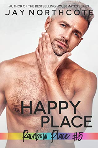 Review: Happy Place by Jay Northcote