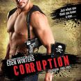 Audiobook Review: Corruption by Eden Winters