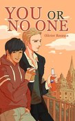 Review: You or No One by Olivier Bosman