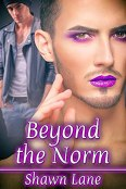 Review: Beyond the Norm by Shawn Lane