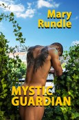 Guest Post and Giveaway: Mystic Guardian by Mary Rundle