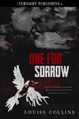 Review: One for Sorrow by Louise Collins