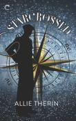 Review: Starcrossed by Allie Therin