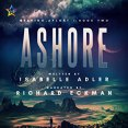 Audiobook Review: Ashore by Isabelle Adler