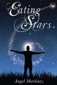 Review: Eating Stars by Angel Martinez